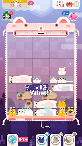 Slidey Cat 2020  screenshots 7