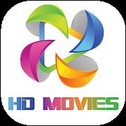 King Movies 2021