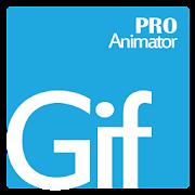 GIF Pro