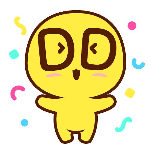 DokiDoki Live-ライブ配信楽しもう