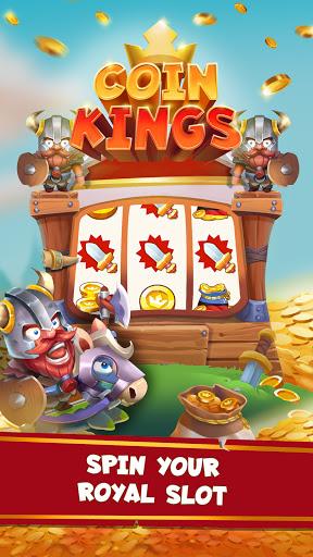 Coin Kings  screenshots 5