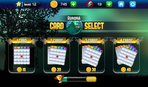 Bingo  Play Free For Pc | How To Download – (Windows 7, 8, 10, Mac) 4