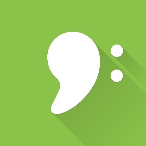 Las Mejores Aplicaciones para Aprender Lenguaje Musical Gratis