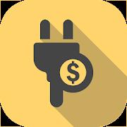 Energy Cost Calculator