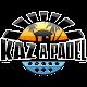 Kaz A Padel