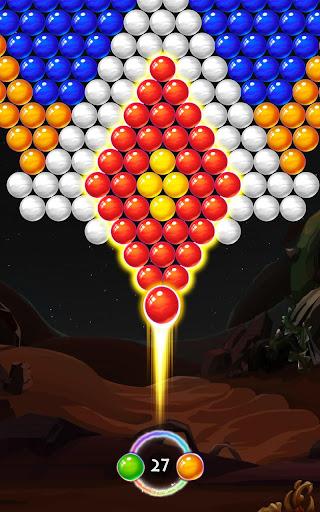 Bubble Shooter 2021 - Free Bubble Match Game 1.7.1 screenshots 5