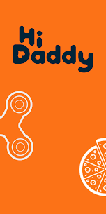 HiDaddy – Dads Pregnancy Guide Apk Download 4
