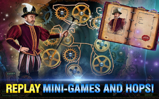 Hidden Objects Enchanted Kingdom 2 (Free to Play) apkdebit screenshots 14