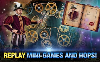 Hidden Objects Enchanted Kingdom 2 (Free to Play)