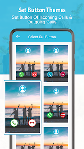Love Video Ringtone for Incoming Call APK Download 3