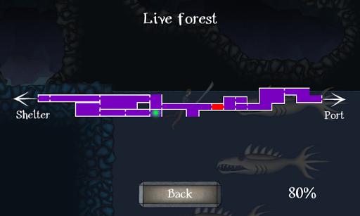 Guney's adventure 2 1.10 screenshots 5