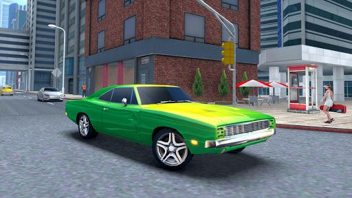 Driving Academy 2 Car Games screenshots 5