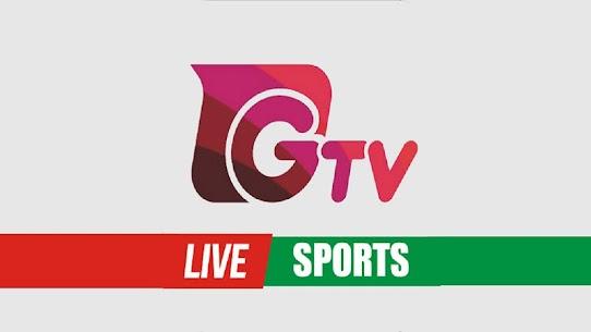Gtv Live Sports 1