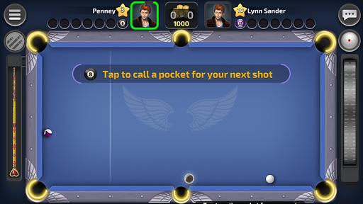 Code Triche 8 Ball Bar mod apk screenshots 3