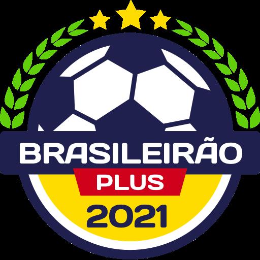 Baixar Brasileirão Plus 2021 - Série A e B