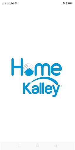 Home Kalley 1.2.5 screenshots 1