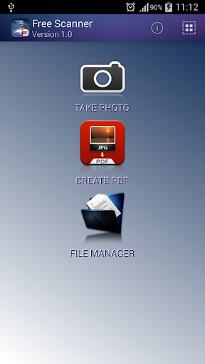 Free Scanner For PC Windows (7, 8, 10, 10X) & Mac Computer Image Number- 5