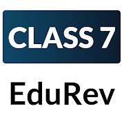 CBSE Class 7: NCERT Solutions & Book Questions