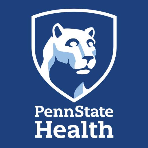 Penn State Health OnDemand