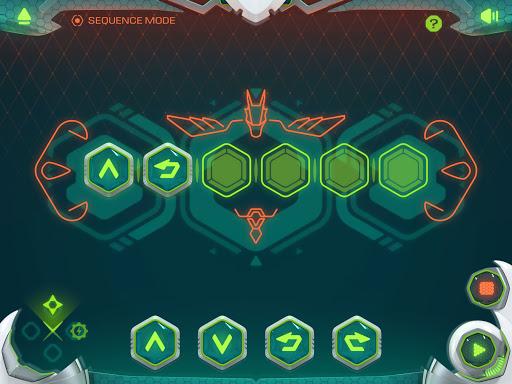 Mecha Dragon 1.1 screenshots 9
