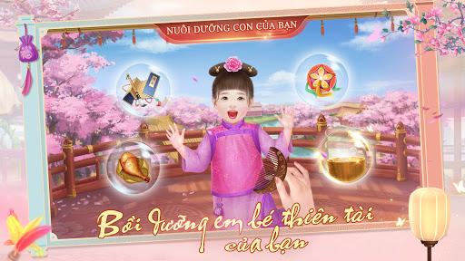 Ta Là Hoàng Thượng - VegaGame apklade screenshots 2