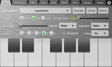 EasySynth Synthesizerのおすすめ画像2