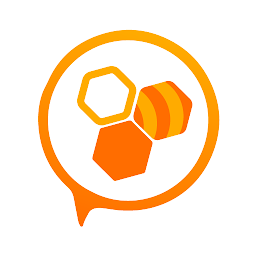 Hive - Broadcast Video Streaming & Live Chat app