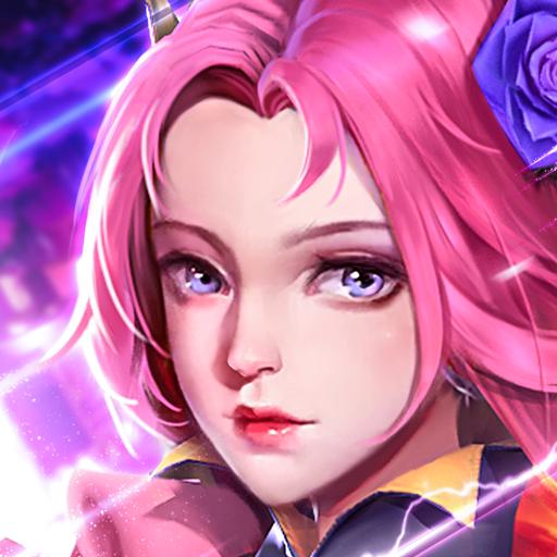 Wild Hunter: Goddess