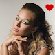 My Love - BBW Dating & Chat App para PC Windows