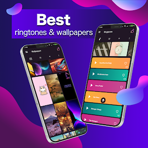 Best Ringtones 2021 7