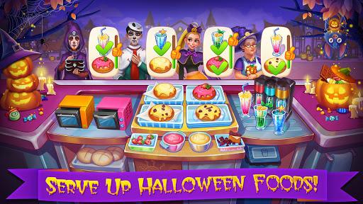 Cooking Yummy-Restaurant Game 3.0.6.5029 screenshots 5