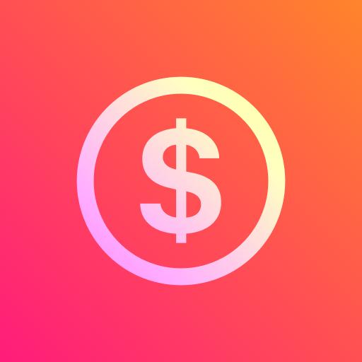 Las Mejores Aplicaciones para Ganar Dinero Gratis