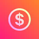 Poll Pay: Earn money & free gift cards cash app