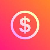 icono Poll Pay: Ganar dinero real con encuestas pagadas