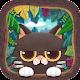Secret Cat Forest para PC Windows