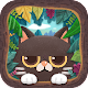 Secret Cat Forest per PC Windows