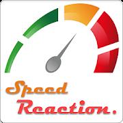 Speed Reaction - Reflex Training