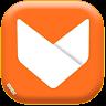 Aptoidé Apps For APK Tips 2021 app apk icon