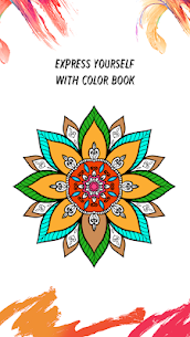 Color Book Texture Coloring For Pc, Windows 10/8/7 And Mac – Free Download (2020) 4