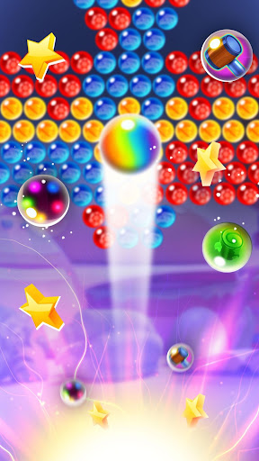 Bubble Chef Blast : Bubble Shooter Game 2020  screenshots 14