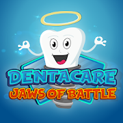 Dentacare: Jaws of Battle