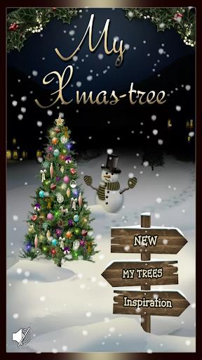 My Xmas Tree 280021prod screenshots 9