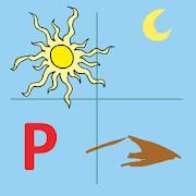 Surveyor Tools Pro  Icon