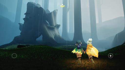 Sky: Children of the Light  screenshots 1