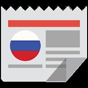 Russia News | Новости России