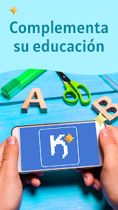 Escuela Kadabra-Juego de Comprensión Lectora 5