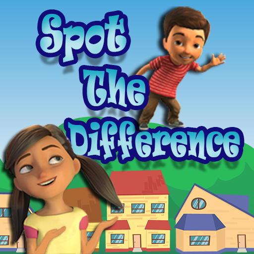 Baixar Spot The Difference para Android