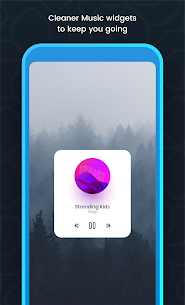 Aleria for KWGT Pro Apk 1.9.2 [PAID] 5
