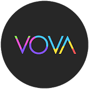 Vova - Icon Pack