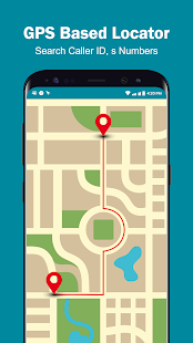 Mobile Number Locator: Phone Caller Location Track